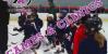Hockey Camps & Clinics