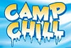 Camp Chill Summer Camp