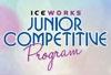 Junior Competitive Summer Program