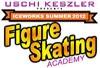 Summer Figure Skating Academy
