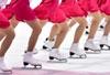 Synchro Skating Team