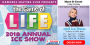 2018 Ice Show - The Game of Life