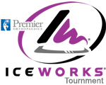 IceWorks Tournament
