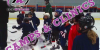 Hockey Camps & Clinics