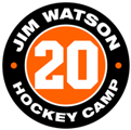 Jim Watson Hockey Camp