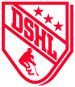 DSHL - Delco School Hockey League