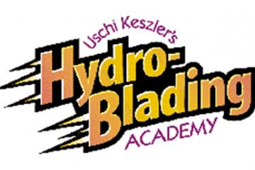 Hydro-Blading® Academy