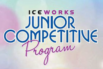 Junior Competitive Program