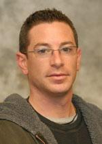 Brian Helgenberg