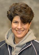 Donna Helgenberg