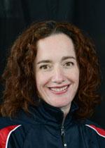 Elizabeth Hollett-Shackett