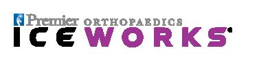 Premier Orthopaedics IceWorks