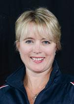 Kim Seybold-Catron