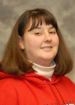 Marcia Walkney