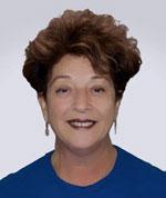 Vicki Helgenberg