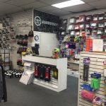 IceWorks Pro Shop