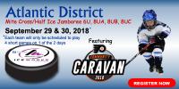 Atlantic District Mite Festival 2018