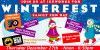 Winterfest 2018 – Thursday, December 27th Noon – 6:30pm