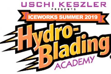 Hydro-Blading® Academy Summer