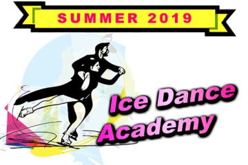 Ice Dance Academy