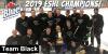 2019 ESHL Champs