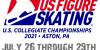 US Collegiate Championship