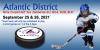 Atlantic District U6/U8 Mite Jamboree 2021