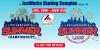 2019 Philadelphia Summer Championship & International Competition