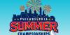 Philadelphia Summer Championship