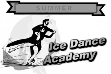Ice Dance Academy