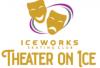 Theater On Ice